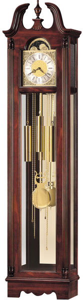 Напольные часы Howard Miller 610-733