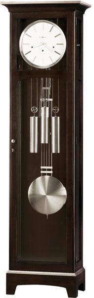 Напольные часы Howard Miller 610-866