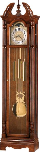 Напольные часы Howard Miller 610-895
