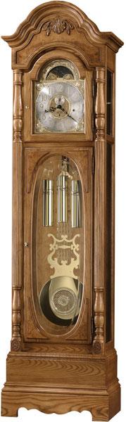 Напольные часы Howard Miller 611-044