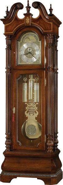 Напольные часы Howard Miller 611-066