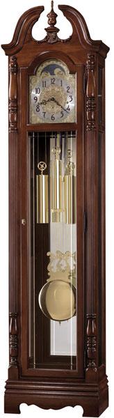 Напольные часы Howard Miller 611-070 ручное зубило persian