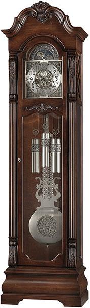 Напольные часы Howard Miller 611-102