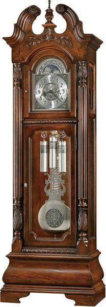 Напольные часы Howard Miller 611-132 ручное зубило persian
