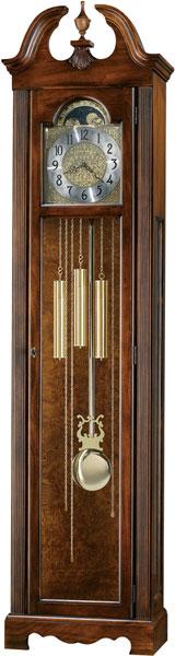 Напольные часы Howard Miller 611-138