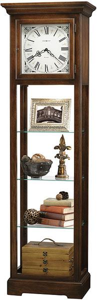 Напольные часы Howard Miller 611-148