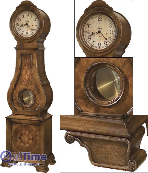 Напольные часы Howard Miller 611-154