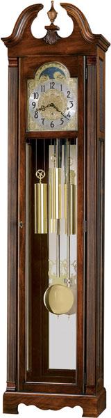 Напольные часы Howard Miller 611-170