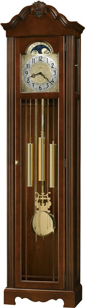 Напольные часы Howard Miller 611-176
