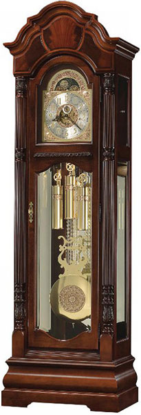 Напольные часы Howard Miller 611-188