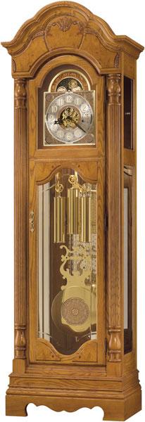 Напольные часы Howard Miller 611-196