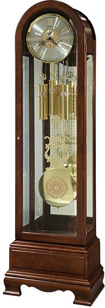 Напольные часы Howard Miller 611-204