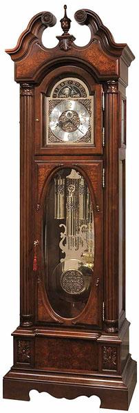 Напольные часы Howard Miller 611-180 ручное зубило persian