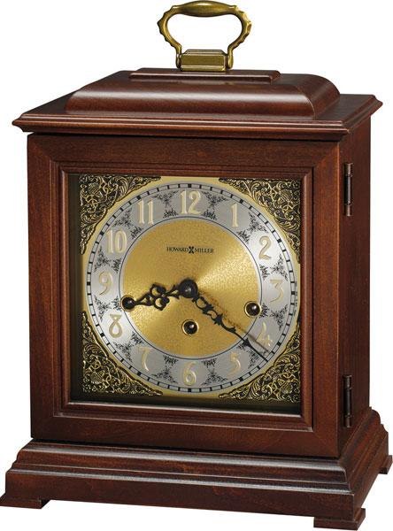 Настольные часы Howard Miller 612-429