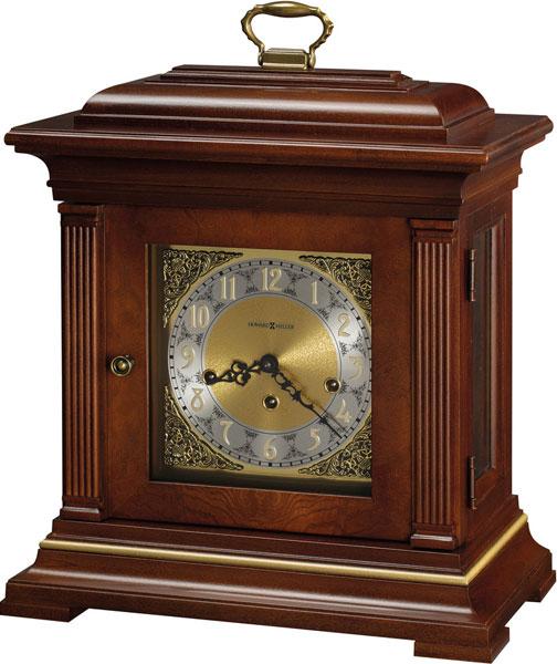 Настольные часы Howard Miller 612-436