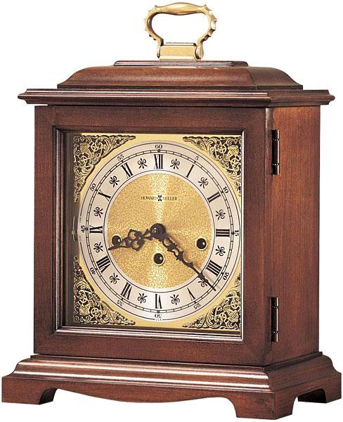 Настольные часы Howard Miller 612-437