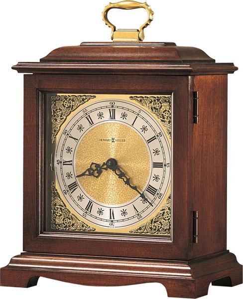 Настольные часы Howard Miller 612-588 от AllTime