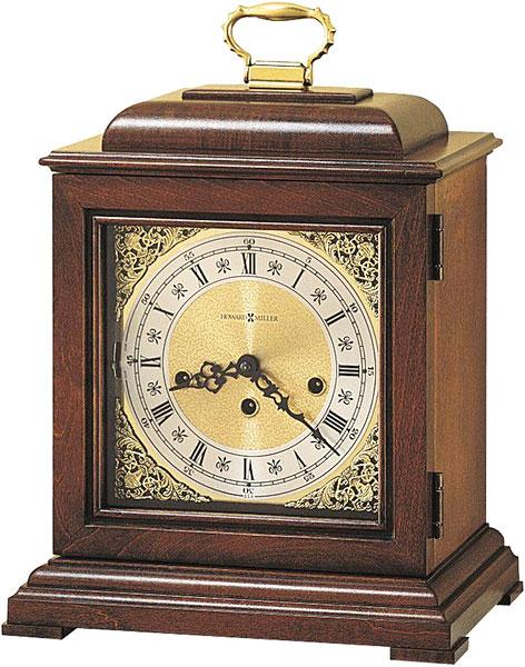 Настольные часы Howard Miller 613-182 от AllTime