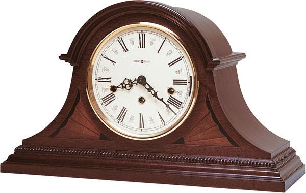 Настольные часы Howard Miller 613-192 пазл super 3d howard robinson время играть 500эл 61 46см