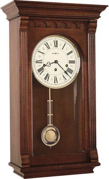 Настенные часы Howard Miller 613-229
