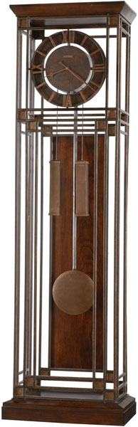 Напольные часы Howard Miller 615-050
