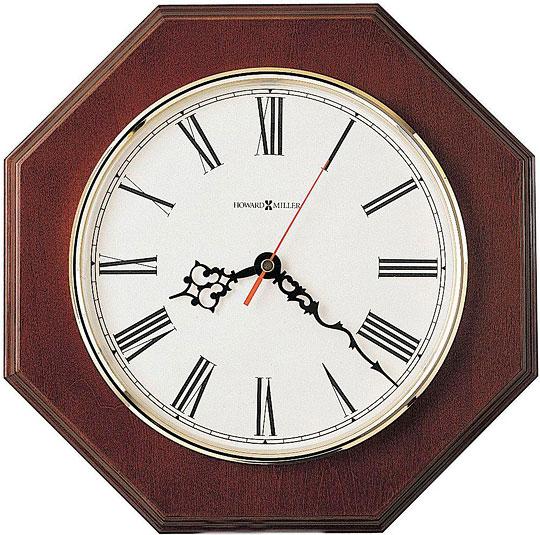 Настенные часы Howard Miller 620-170