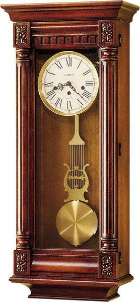 Фото - Настенные часы Howard Miller 620-196 reima haven