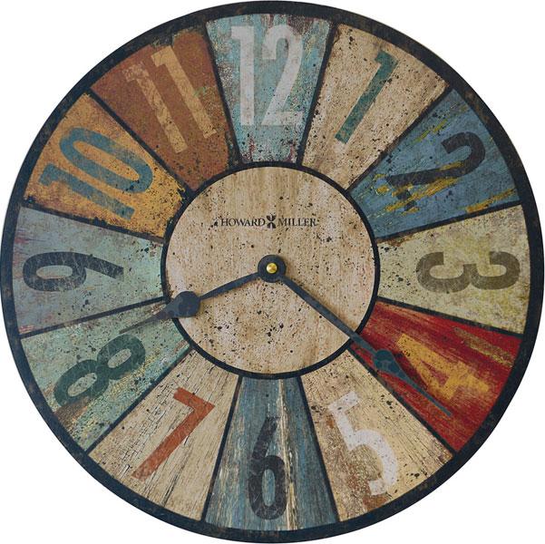 Настенные часы Howard Miller 620-503 howard miller 620 503