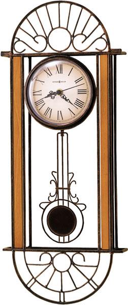 Настенные часы Howard Miller 625-241 цена