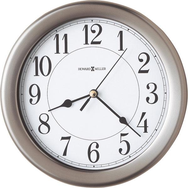 Настенные часы Howard Miller 625-283 настенные часы howard miller 625 254