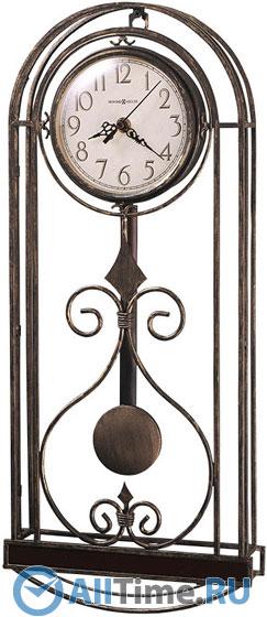 Настенные часы Howard Miller 625-295