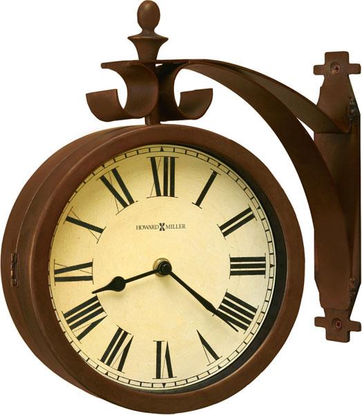 Настенные часы Howard Miller 625-317
