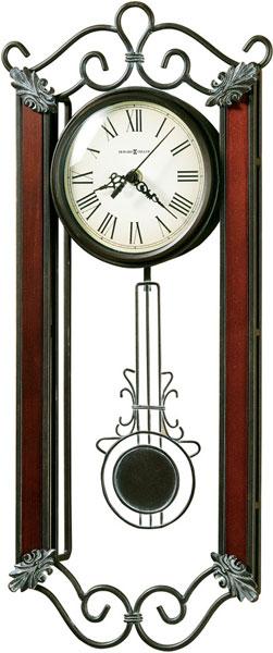 Настенные часы Howard Miller 625-326