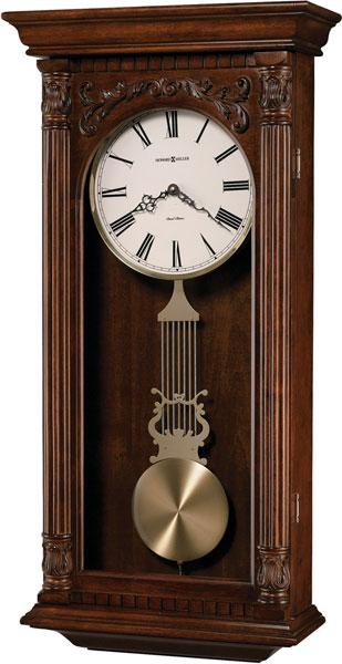Настенные часы Howard Miller 625-352