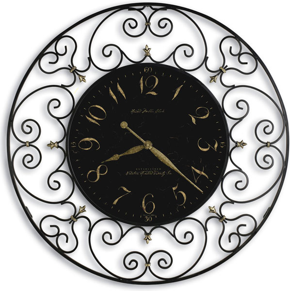 Настенные часы Howard Miller 625-367 joline jolink пиджак