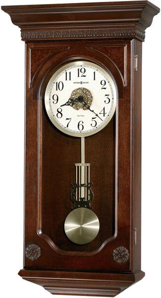 Настенные часы Howard Miller 625-384 howard miller 625 384