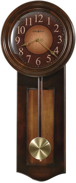 Настенные часы Howard Miller 625-385