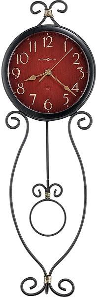 Настенные часы Howard Miller 625-392