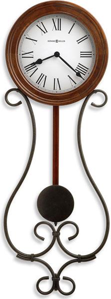 Настенные часы Howard Miller 625-400 howard miller 625 400