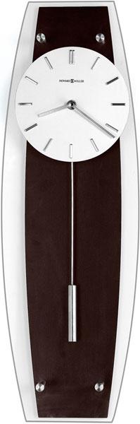 Настенные часы Howard Miller 625-401