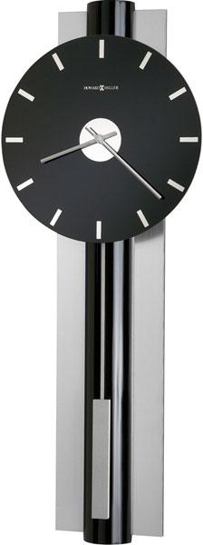 Настенные часы Howard Miller 625-403