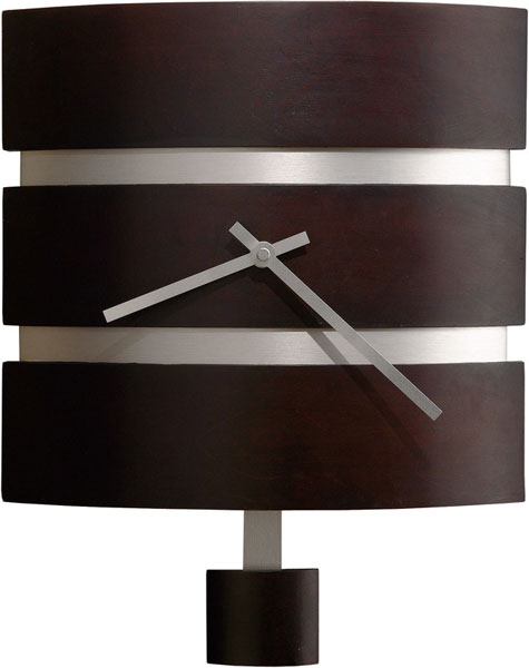 Настенные часы Howard Miller 625-404