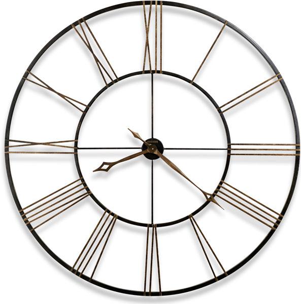 Настенные часы Howard Miller 625-406 new 4pcs cps camshaft position sensor for suzuki 33220 49x00 crankshaft sensor 3pins 3322049x00 33220 49x00