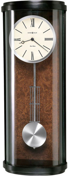 Настенные часы Howard Miller 625-409-ucenka