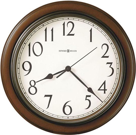 Настенные часы Howard Miller 625-418 цена и фото