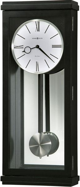 Настенные часы Howard Miller 625-440 howard miller howard miller 625 440