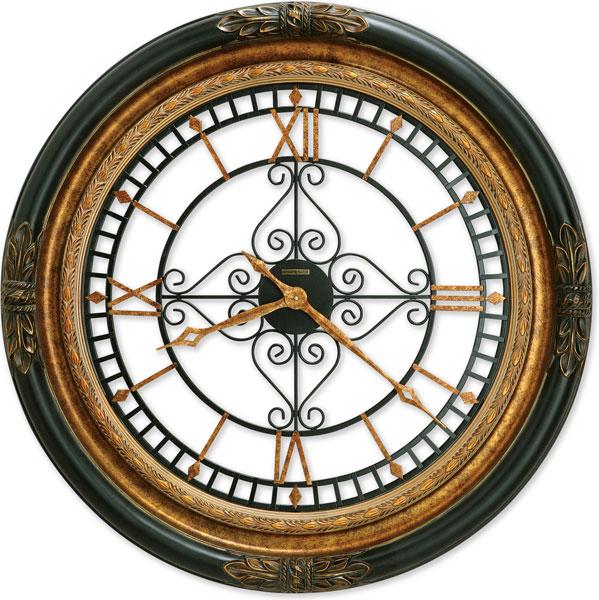Настенные часы Howard Miller 625-443