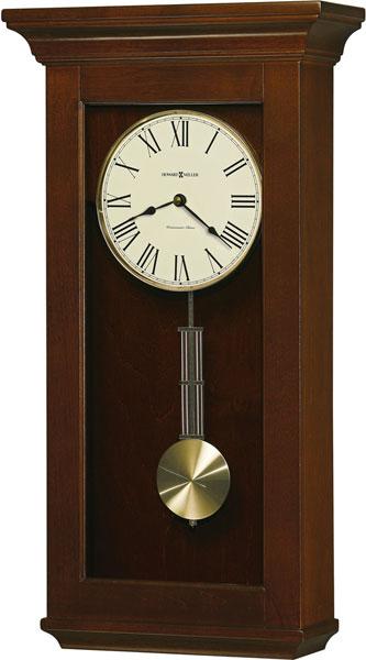 Настенные часы Howard Miller 625-468