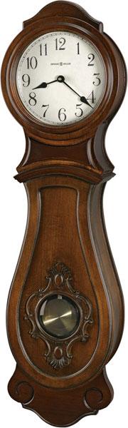 Настенные часы Howard Miller 625-470 hansa hansa fccw68220
