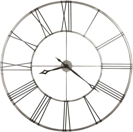 Настенные часы Howard Miller 625-472